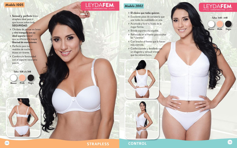 Catalogo-Leydafem-2016