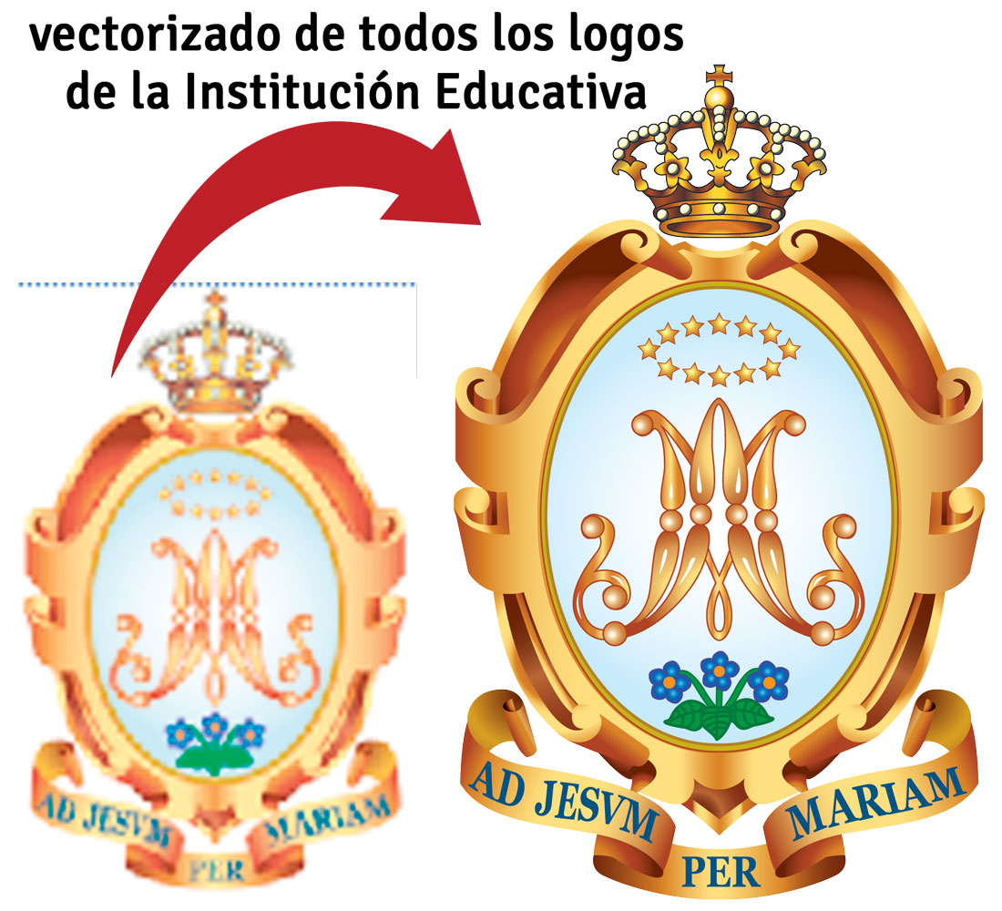 Marista-Logo