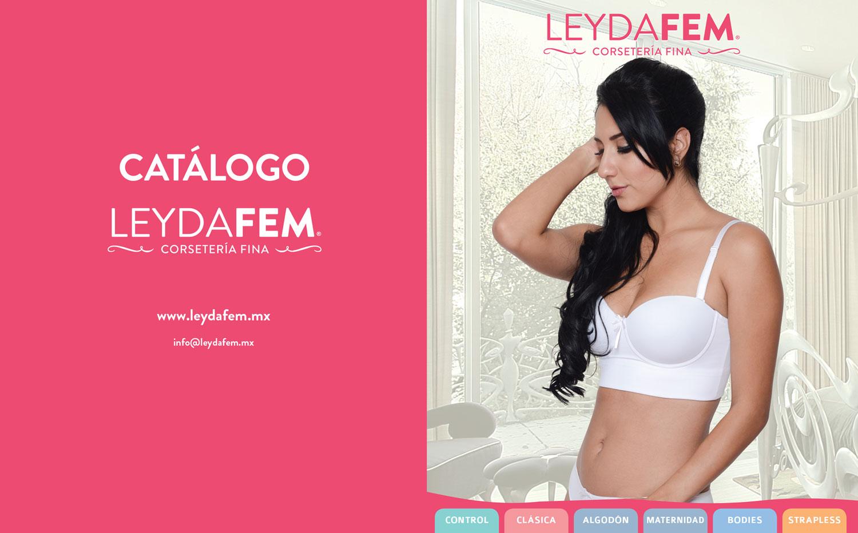 catalogo-Leydafem-portada